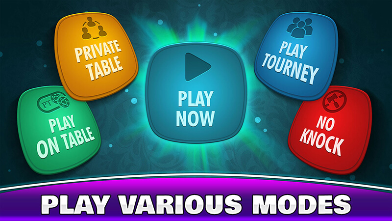 TONK ONLINE CARD GAME download
