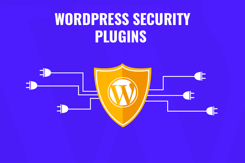 WordPress security plugins