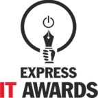 express-it-awards