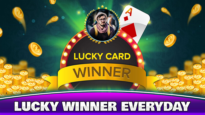 free ONLINE RUMMY TONK MULTIPLAYER CARD GAME