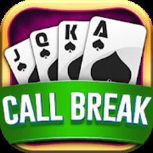 Call-Break