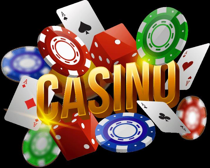 live casino game devlopment services