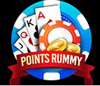 Point Rummy