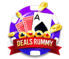 Deal Rummy