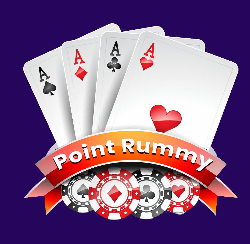 point rummy game software development