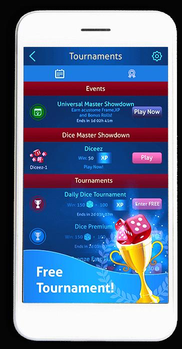 poker game developer