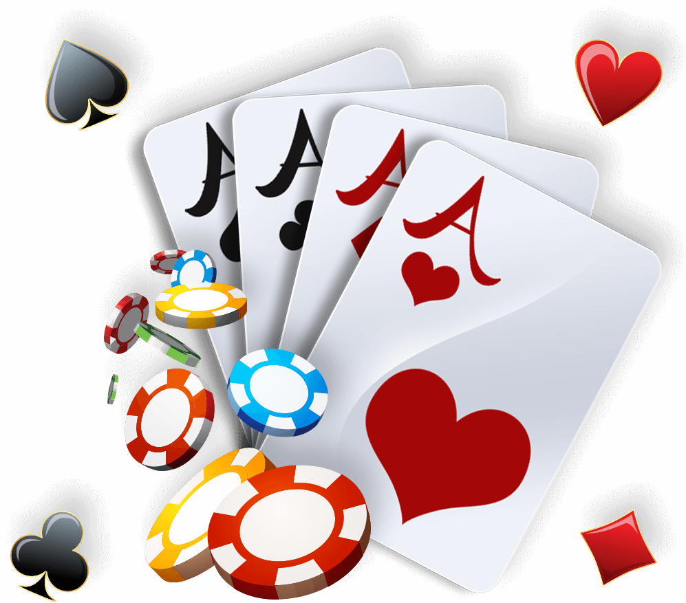 pool rummy game software development