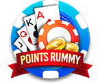 Point Rummy