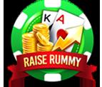 Raise Rummy
