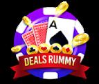 Deal Rummy