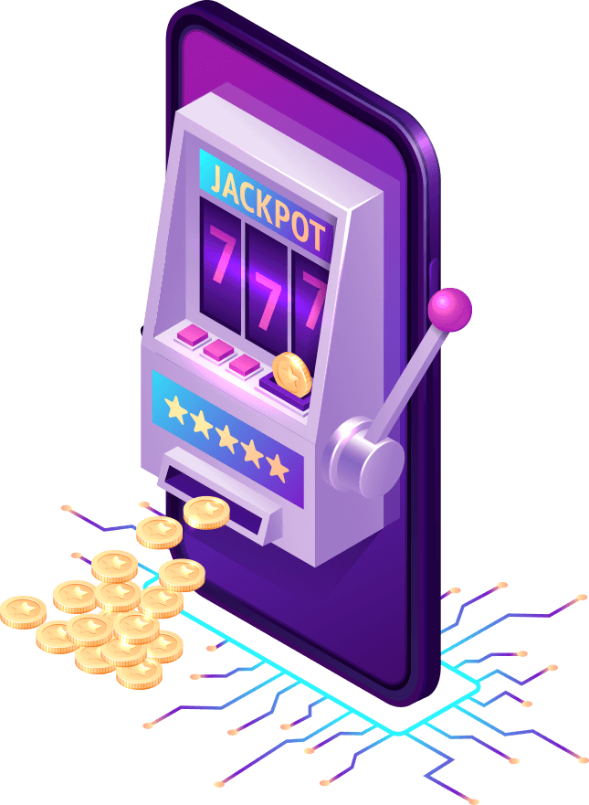 develop real money game