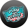 Play on table