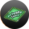 Private Table