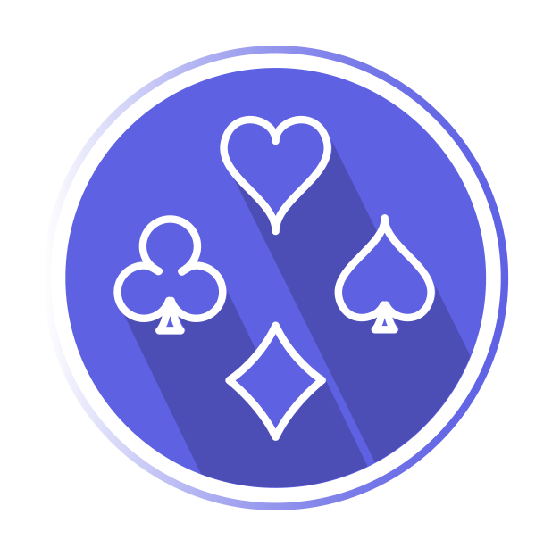 Card and Casino Games