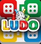 lending_ludo