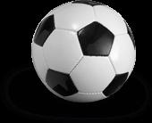 sports-item