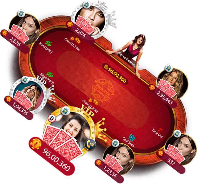 teen patti game software